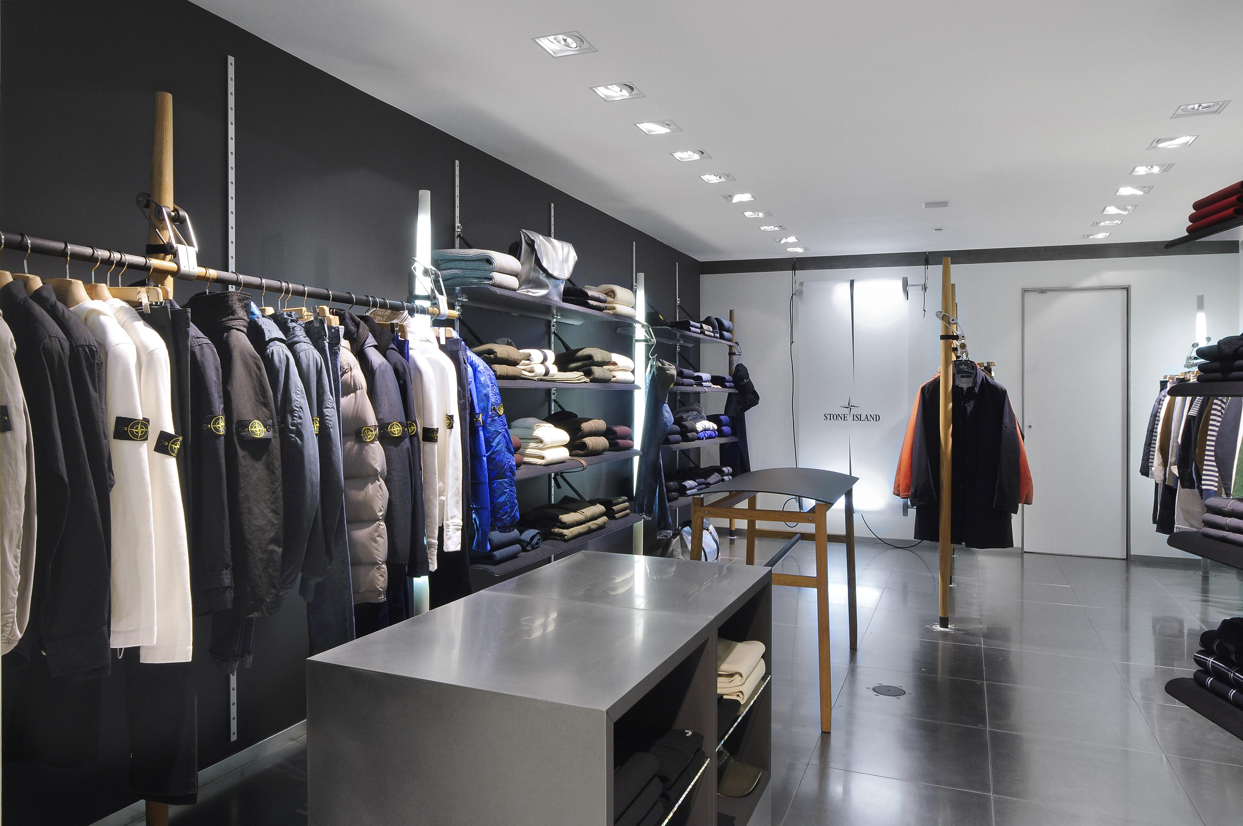Negozi Di Illuminazione Milano ~ Ispirazione design casa