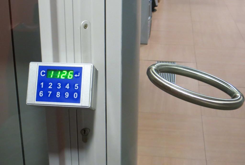 Quando un impianto veramente scalabile elettro - Nomi agenzie immobiliari ...