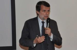 Carlo Hruby