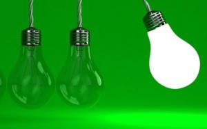 motore di ricerca settore elettrico