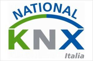 premio knx 2014