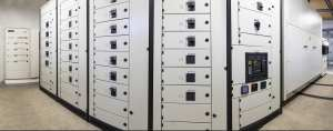 Armadi e quadri Schneider Electric installati presso Menabrea
