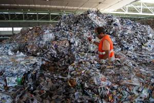 Sistri e getsione dei rifiuti dic