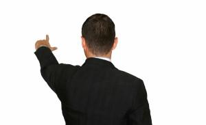 Figura del Privacy officer