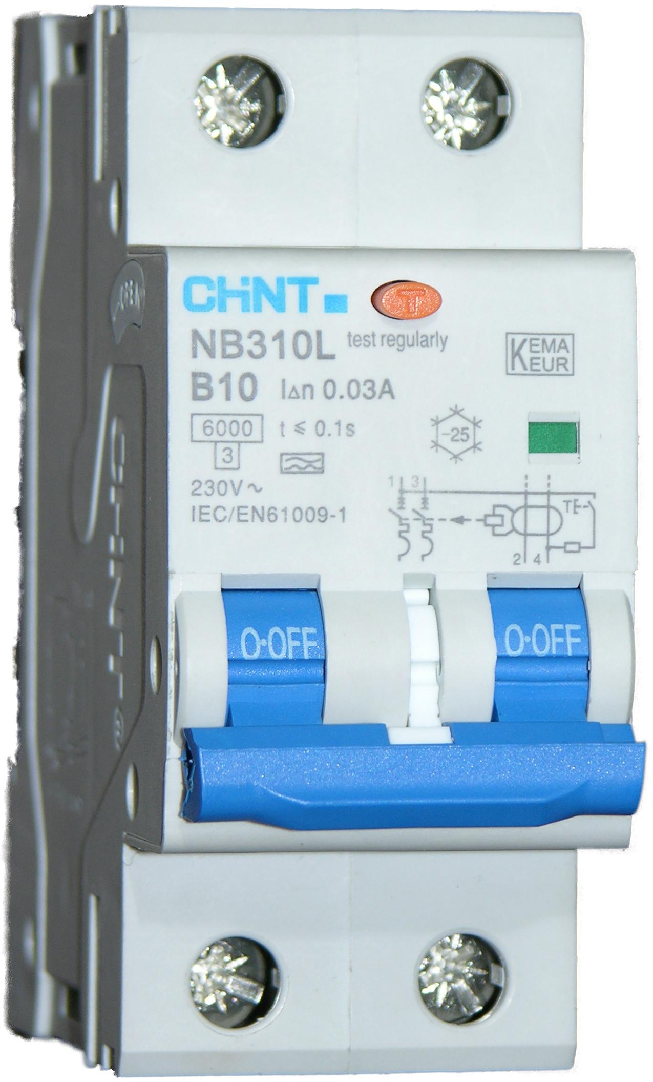 NB310L2PChint