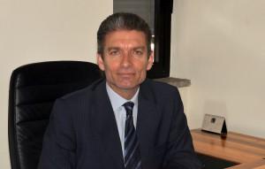 Rosario Romano, Presidente di ANIE Sicurezza