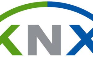 konnex_wide