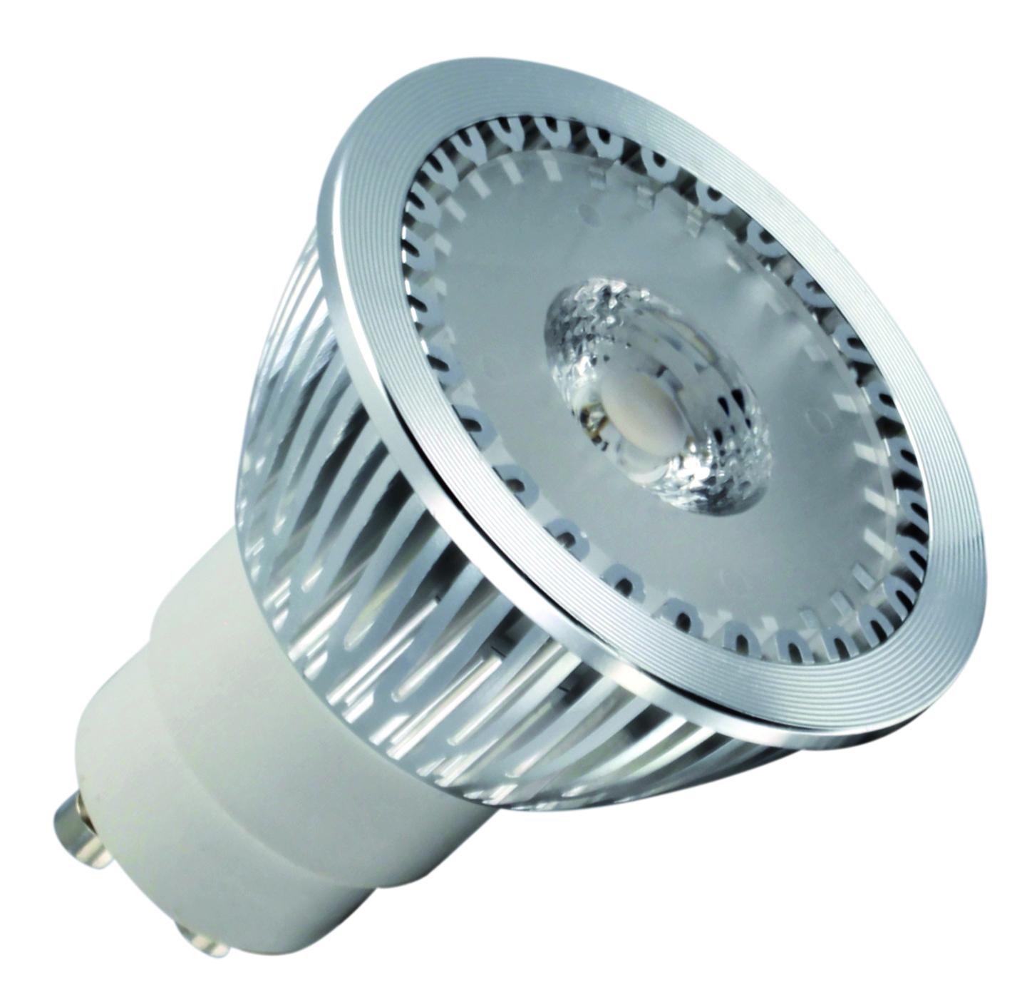 led per sostituire lampadine dicroiche e alogene elettro. Black Bedroom Furniture Sets. Home Design Ideas