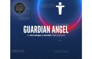 GuardianAngelCame