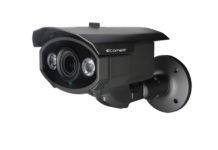 telecamere UHD