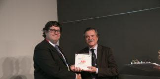 premio ABB