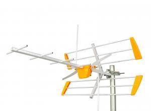 antenna terrestre