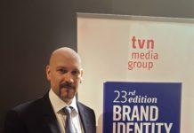 Brand Identity Grandprix