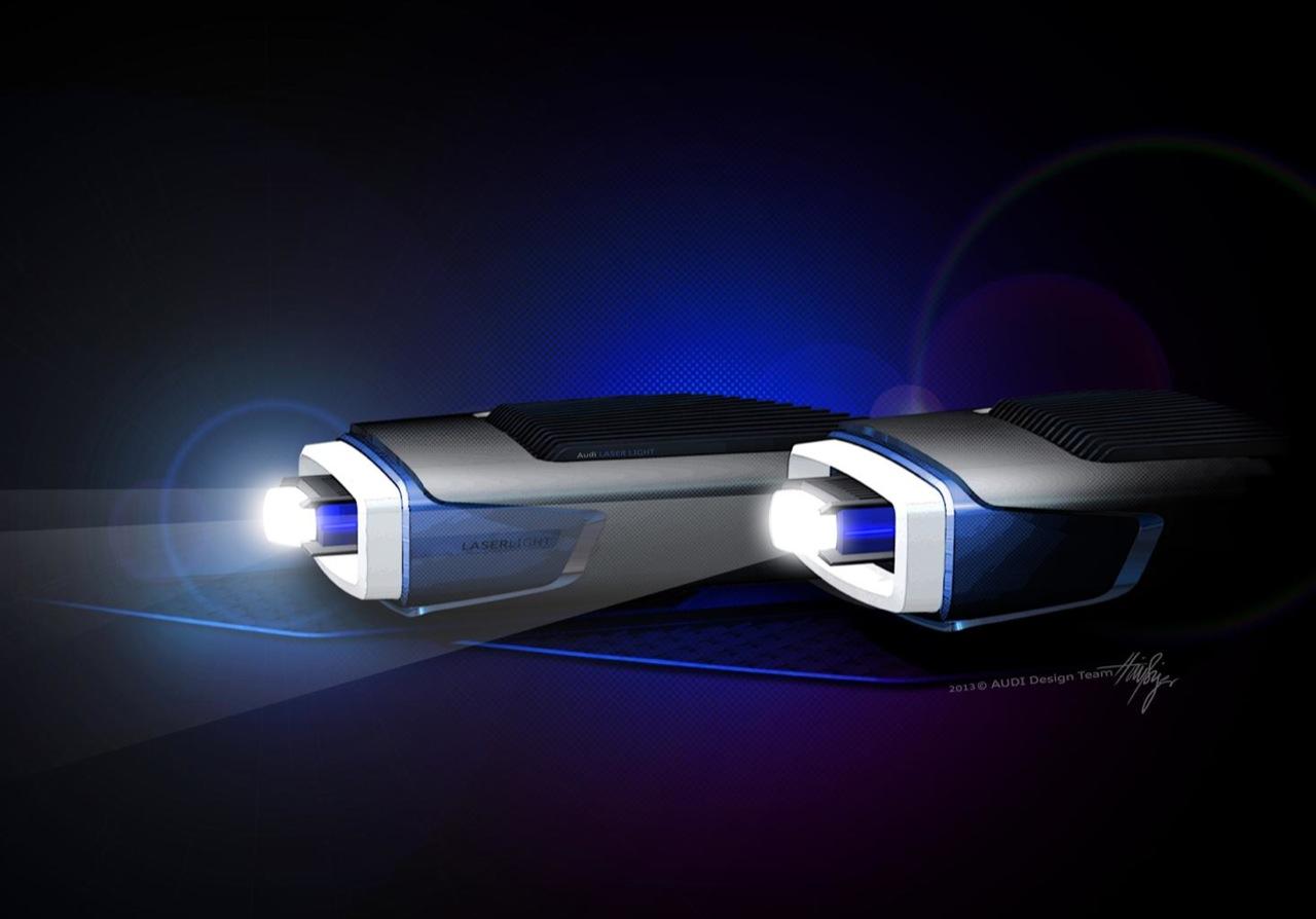 Illuminazione auto archivi elettro