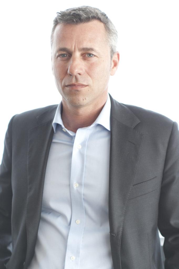 Francesco Redaelli, nuovo direttore commerciale Fegime Italia