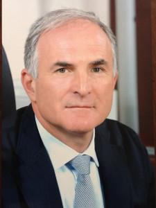 Emilio Cremona, Presidente di Anie Rinnovabili