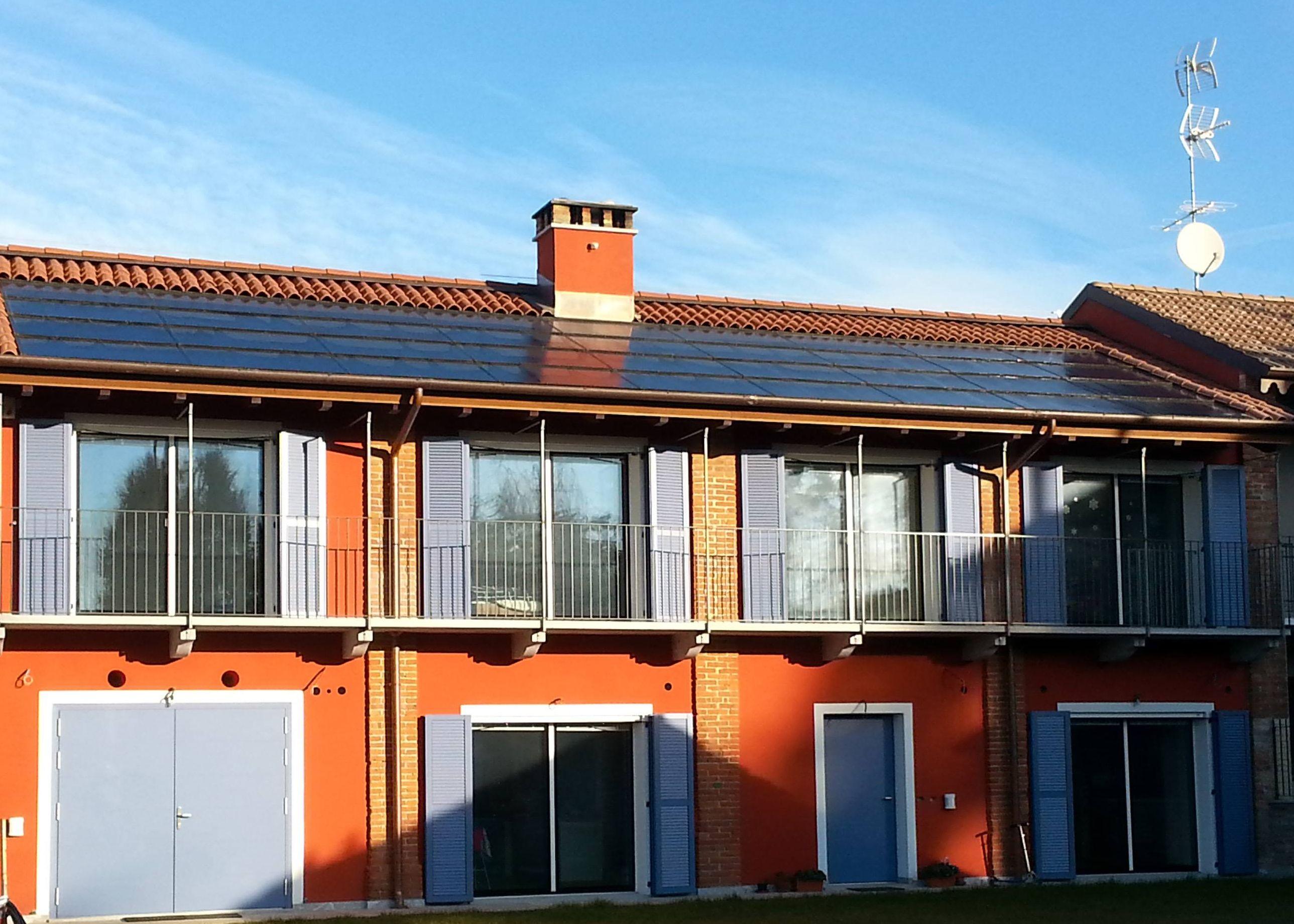 Perché scegliere la domotica per avere una casa moderna