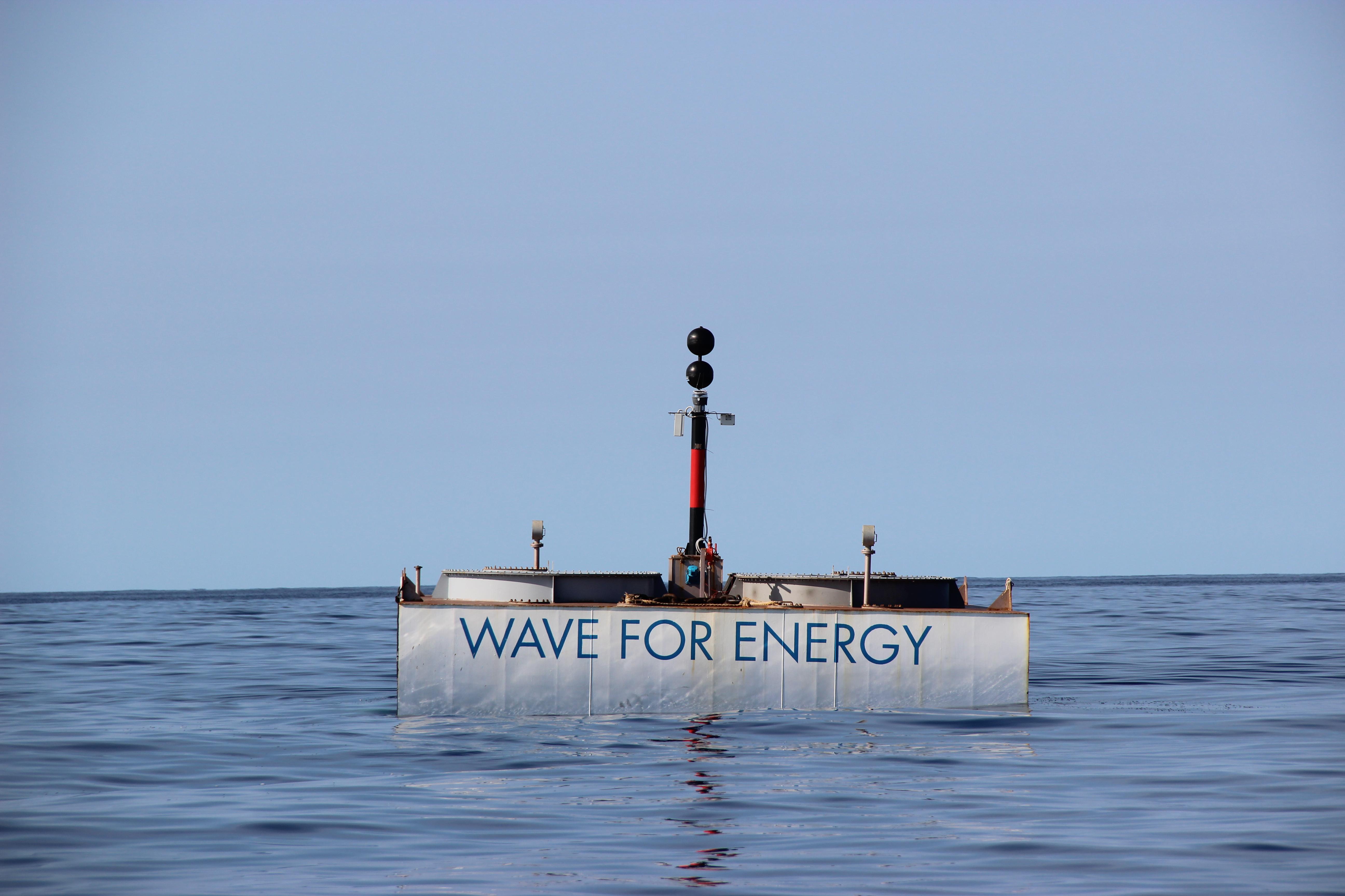 aa9a807e7e3 Energia dalle onde