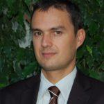 Luigi Cervato, Product Manager sistemi domotici Vimar.