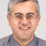 Michele Pandolfi, Product Marketing Manager Domotics, GEWISS (BG).
