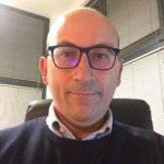 Filippo Bussinelli Titolare di Provitech Filter Service, Verona.