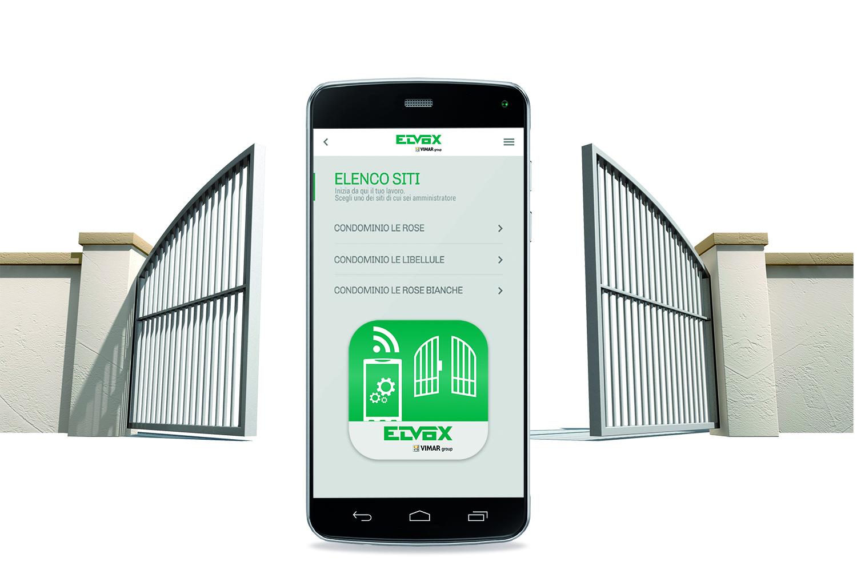 Schemi Elettrici Per Citofoni Elvox : Citofono per esterno esterni a fili pulsante apertura cancello