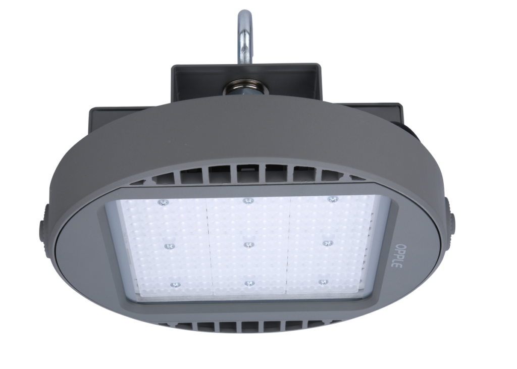 Illuminazione led per ogni esigenza applicativa elettro