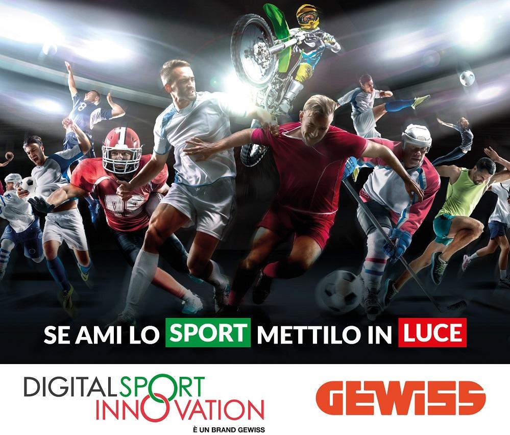 Digital Sport Innovation