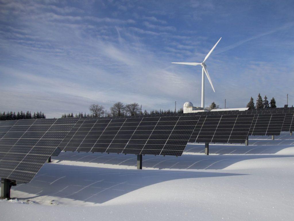 Energia Solare In Sicilia crescono gli impianti fotovoltaici, primati a puglia e lombardia