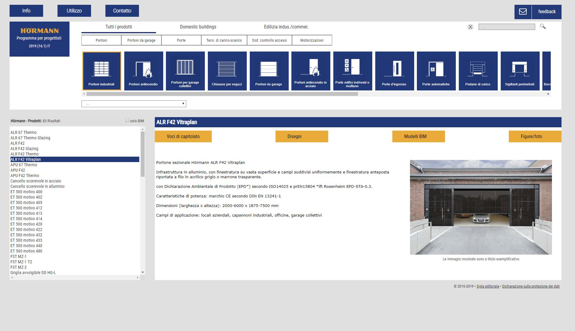 Programma Di Disegno Online.Programma Di Disegno Online