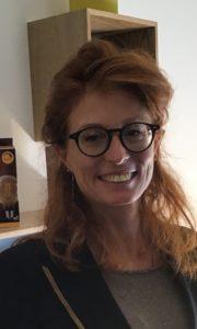 Francesca Chini, Produce Manager Led e Consumer di Signify