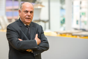 presidente Assil