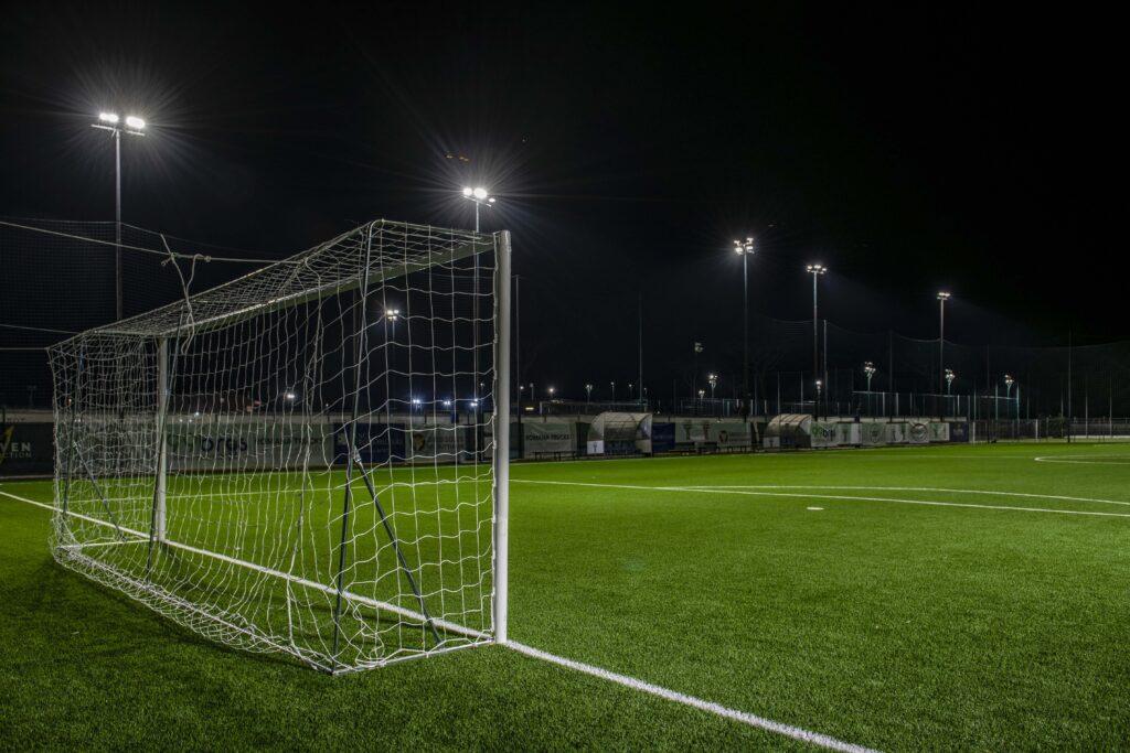 Totti Sporting Club