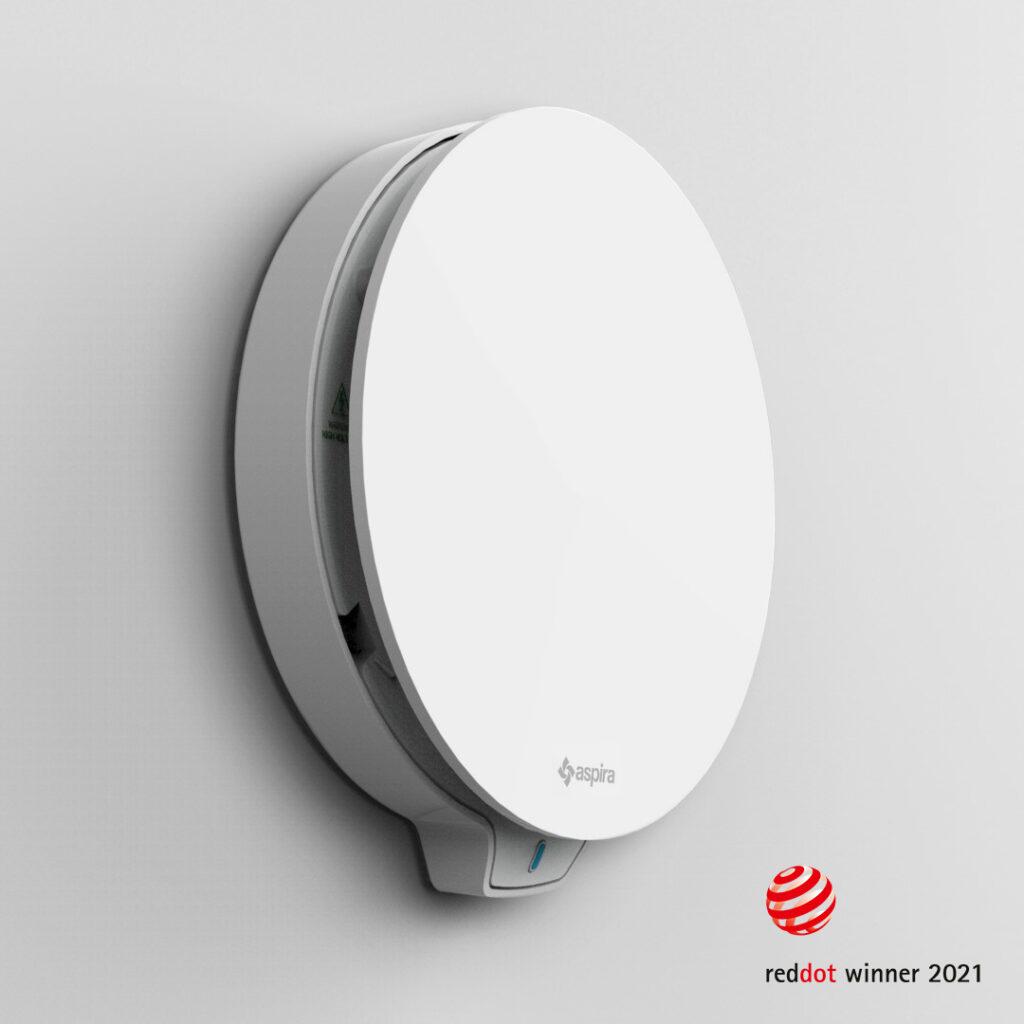Ecocomfort 2.0