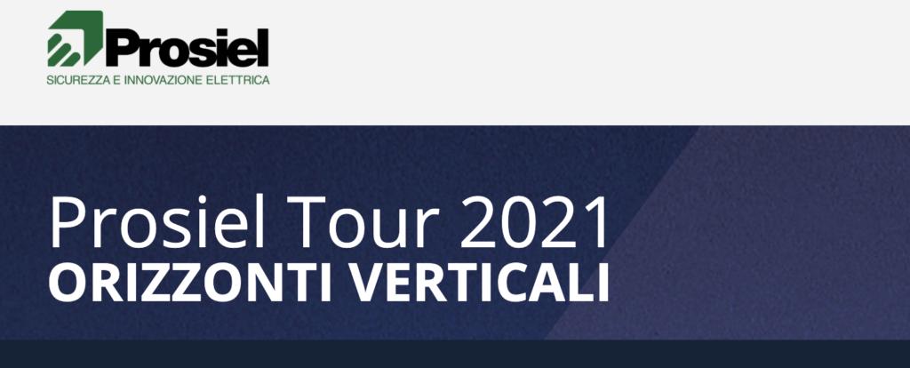 Prosiel Tour