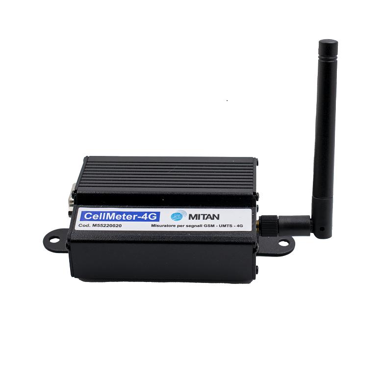 GSM/UMTS/LTE
