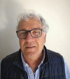 Angelo Delvento Delv Srl