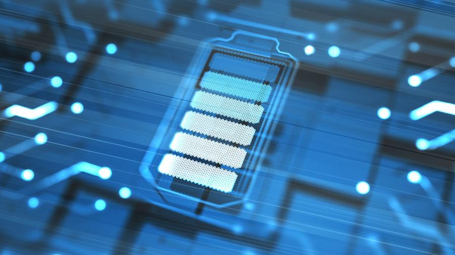 IPCEI batterie