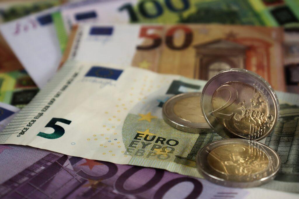 euro ed esportazioni