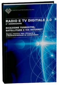 DVB-T2 documento CEI